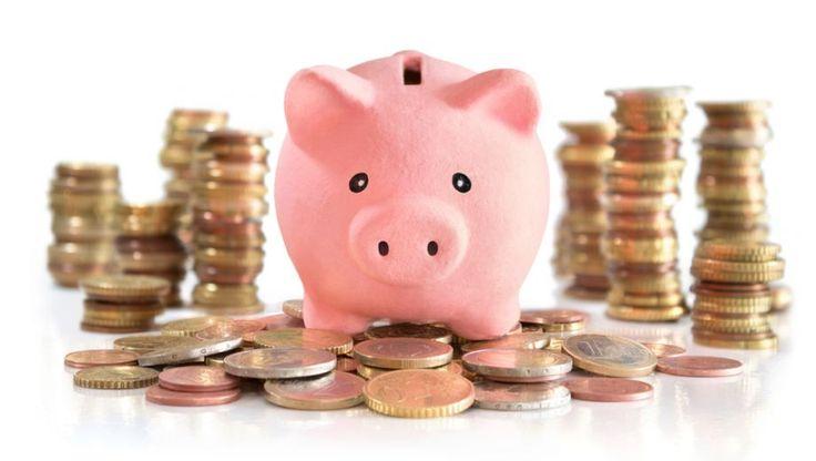Hogere spaarrente buitenlandse bank: doen of niet? | PlusOnline