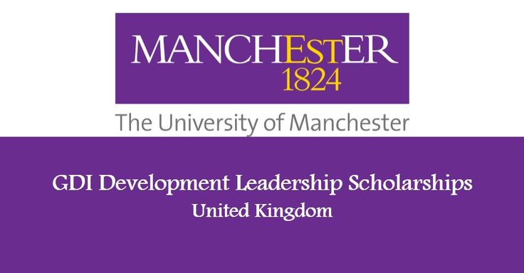 Fully Funded #Scholarships At #Manchester University In #UK  http://www.sclrship.com/fully-funded/fully-funded-scholarships-at-manchester-university-in-uk    #sclrship #onlineDegree #scholarshippositions