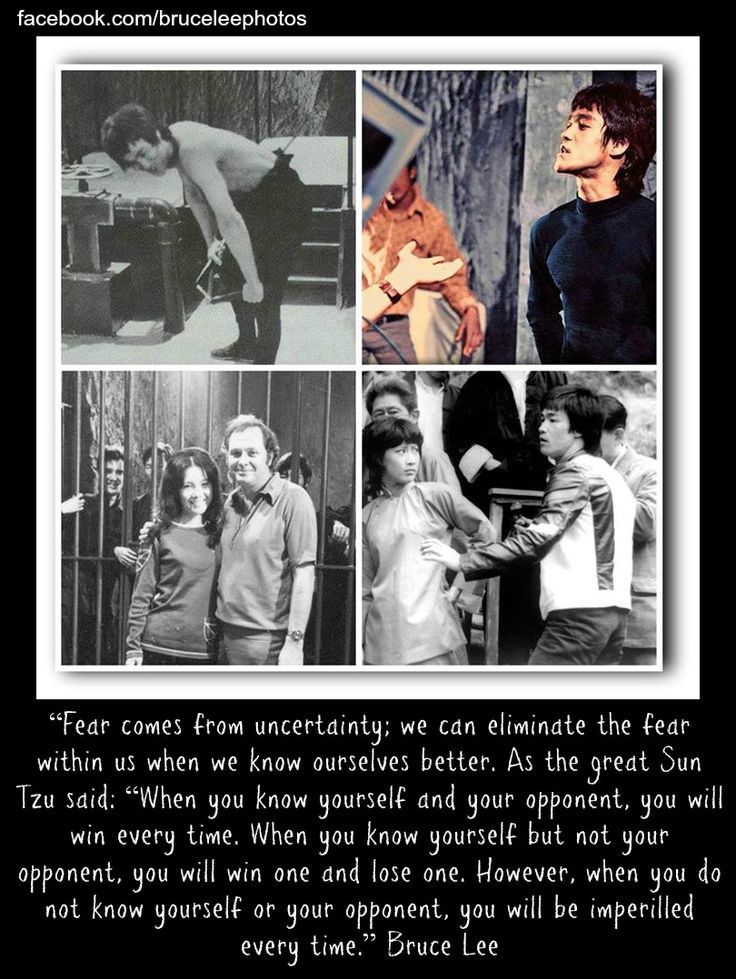 #brucelee #bruceleequotes Check out my Bruce Lee quotes and photos - https://www.facebook.com/bruceleephotos