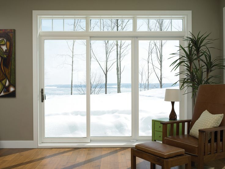 Porte patio en bois jeld wen by jeld wen canada for Interior french patio doors