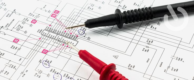 Electricians Melbourne