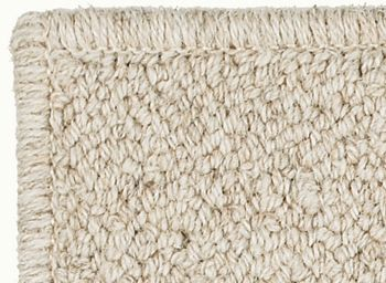 Wool Rug Eco Non Slip Backing Rugs Rugs On Carpet