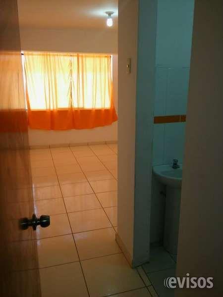 SE ALQUILA BONITA HABITACION C/BAÑO PROPIO, INTERNET Y CABLE MAGICO..ECONOMICO S/.270 SMP SE ALQUILA BONITA HABITACION INDEPENDIENTE C/BAÑO PROPIO, INTERNET Y CABLE MAGICO S/.270 - SUPER ... http://lima-city.evisos.com.pe/se-alquila-bonita-habitacion-c-baa-o-propio-internet-y-cable-magico-economico-s-270-smp-id-640758