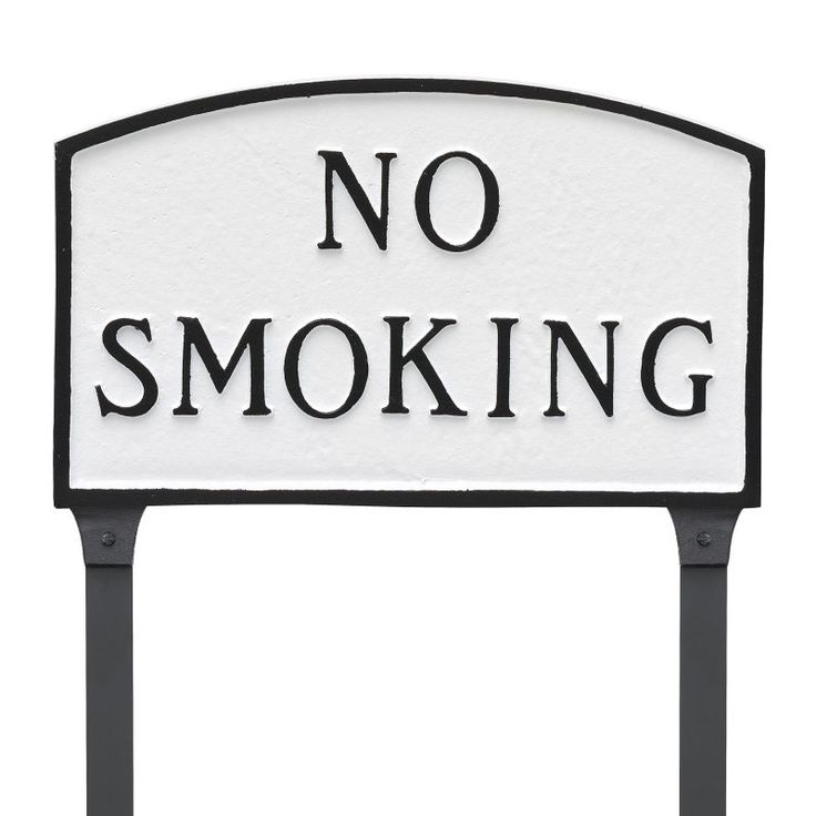 no smoking speech Ban on smoking in movies 'infringes free speech' pg or pg-13, is arguing that the ban would be an infringement of the first amendment right to free speech.