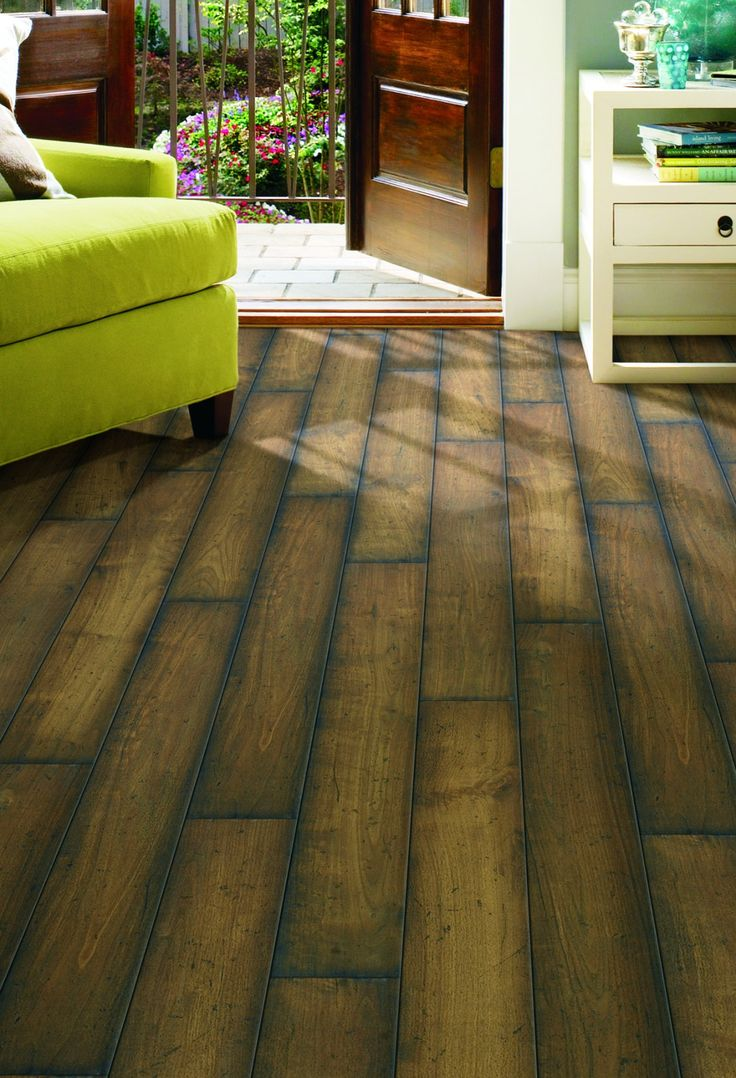 1000 Images About Flooring Gallery On Pinterest Frieze