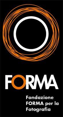 Fondazione Forma per la fotografia   Fondazione Forma per la fotografia contemporanea a Milano