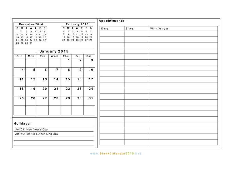 Best 25+ Blank calendar template ideas on Pinterest Blank - printable time sheet