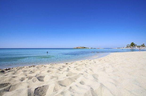 #agathonisi #Greece #traveltogreece greekparadise.org