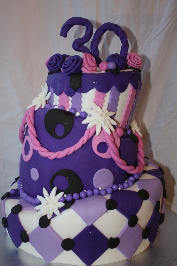 Crazy, but fun! brcakes@hotmail.com