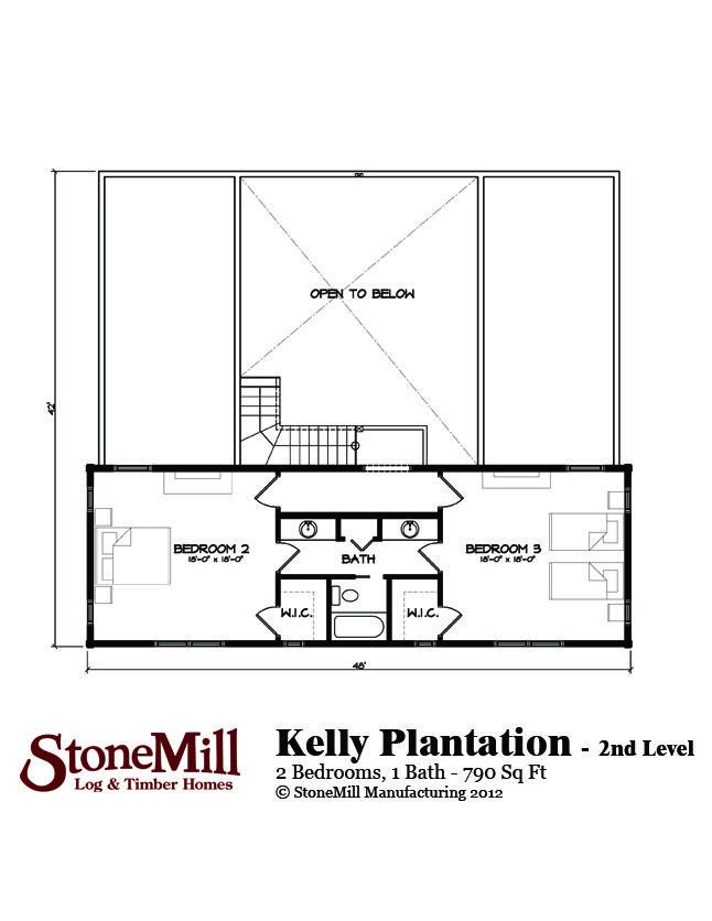 Best 25 plantation floor plans ideas on pinterest house for Plantation flooring