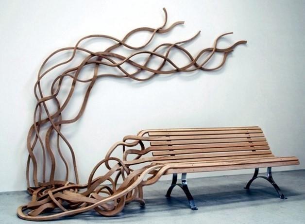 Arte conceptual – Definición y características
