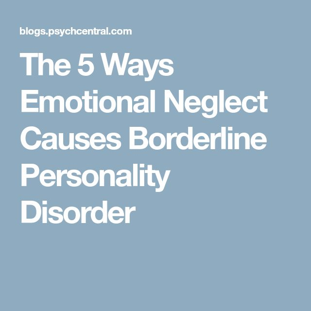 bpd dating another bpd Dating can be a complex and tricky endeavor relationships require work, compromise, communication, empathy, and understanding things become even more complicated if you are dating someone with borderline personality disorder (bpd.