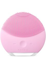 #FOREO LUNA mini™ 2 Pearl Pink #blackfriday