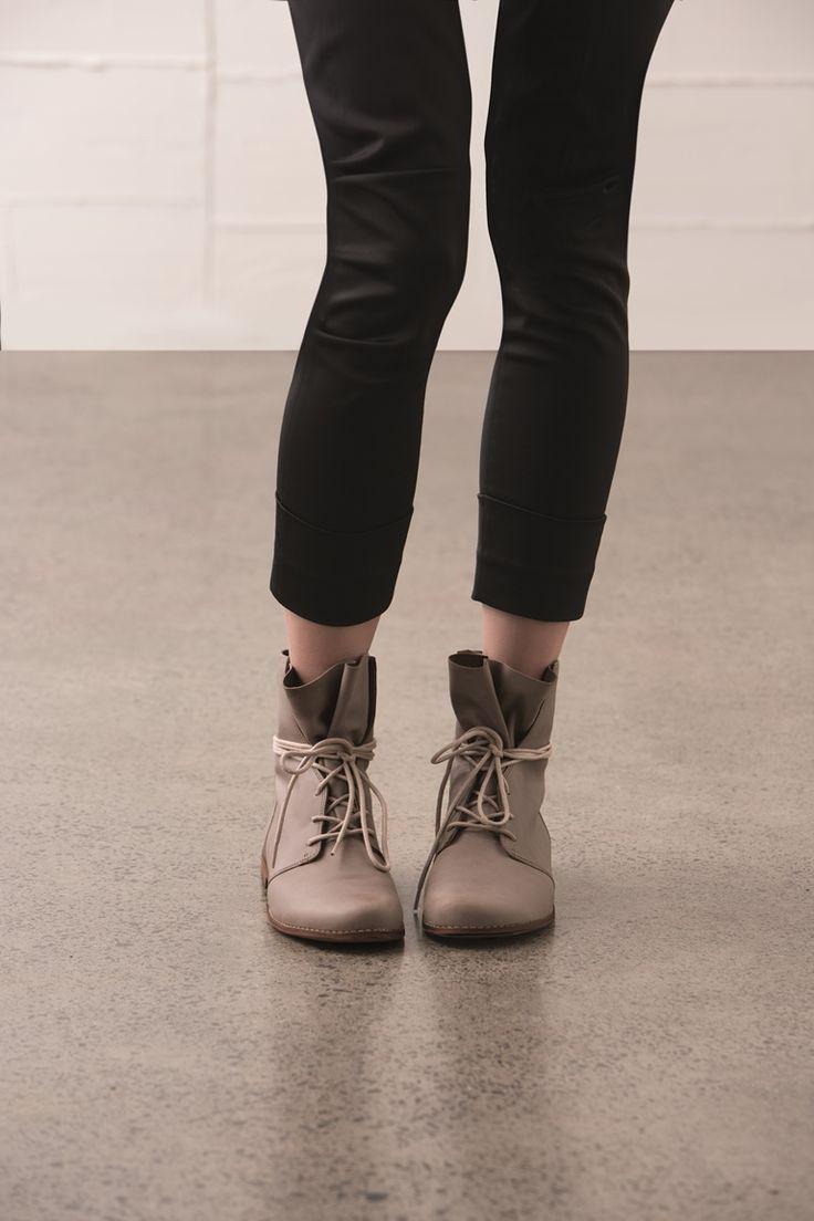 Liza  http://zierashoes.com/Shoes/Shoes