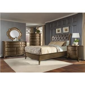 Marlo Furniture Bedroom Sets Stunning 113 Best Cozy Bedrooms Images On Pinterest  Bed Canopies 2018