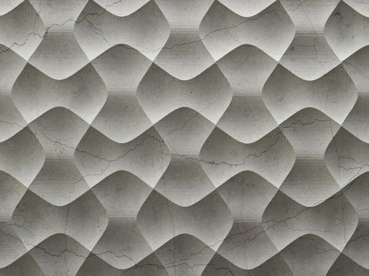 images about WALL on Pinterest Beijing Textured