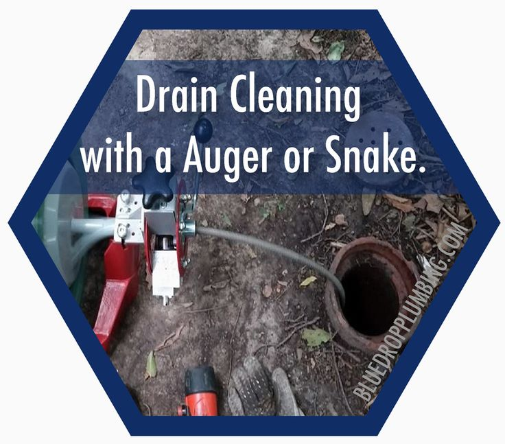 Drain Cleaning in Los Angeles Local Plumbers Drain