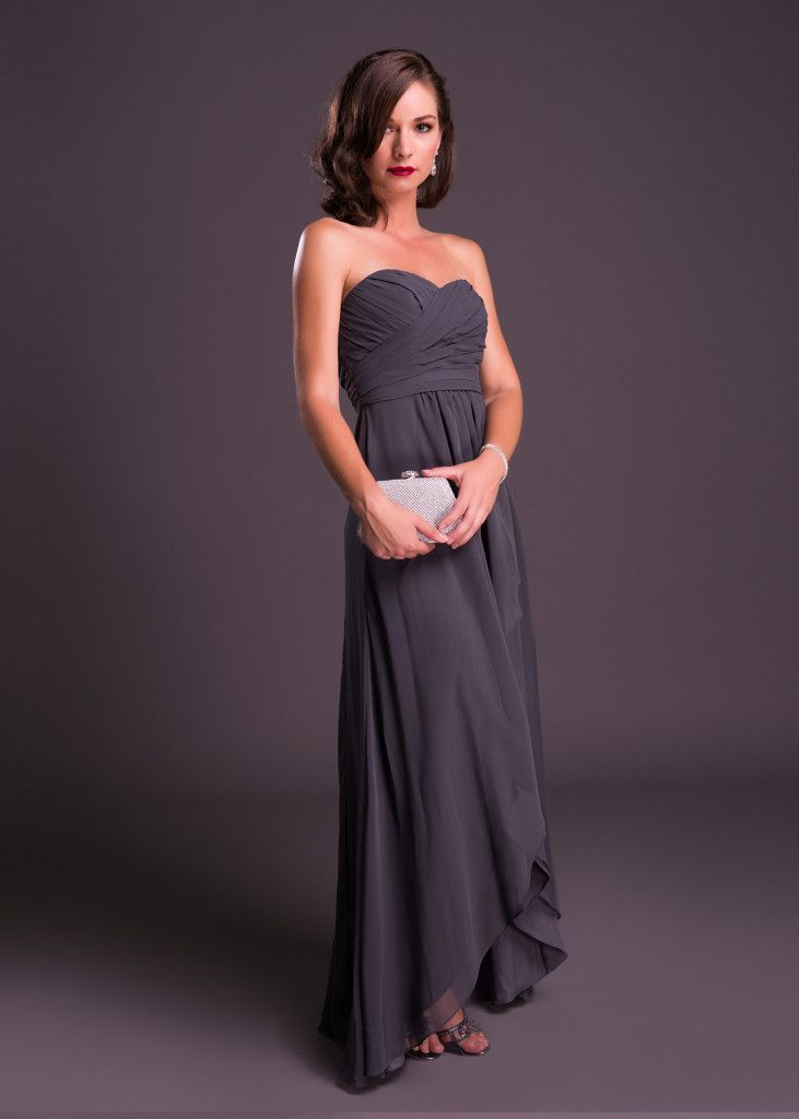 Matric Dance Dresses! Looking for your dream matric dance dress in South Africa. you are at the right place where you will get all the dresses you need. Bride and co offers you quality dresses for any event wedding dresses, matric dance dresses, evening wear and more other need.   View our matric dance dresses