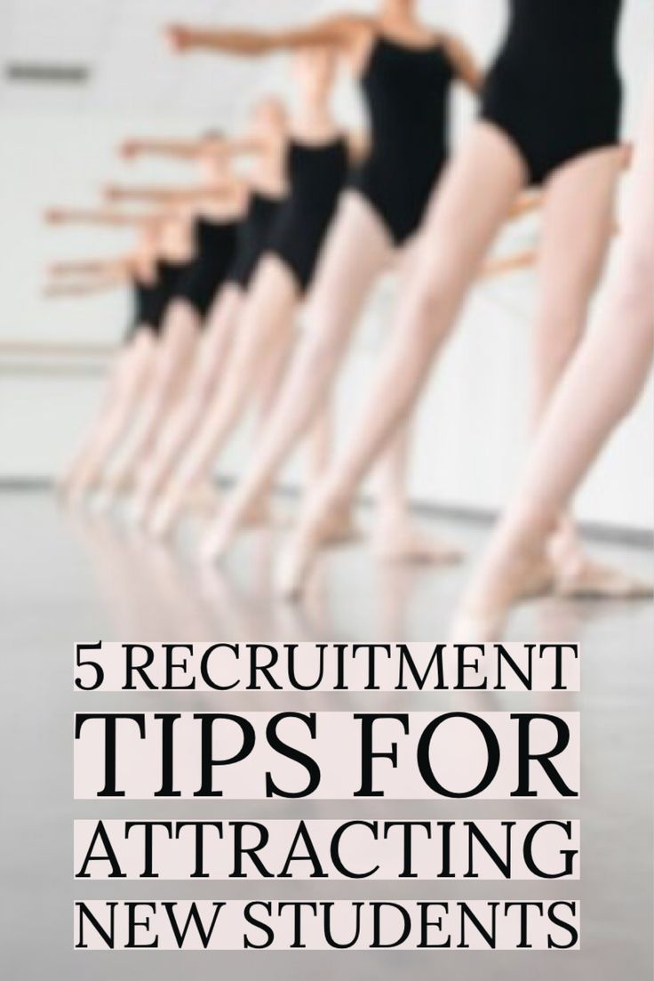 There's nothing quite like that moment when students finally master a new skill and you can see the excitement and pride in their eyes, knowing that you helped them reach this incredible achievement. Check out these tips for helping students apply dance critique.