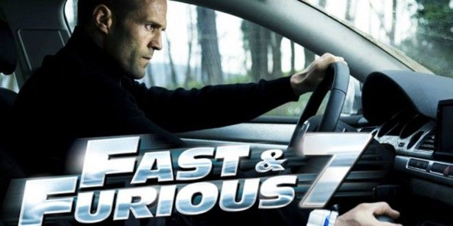 Watch fast and furious 7 2015 Full Movie Online Free at Dailymotion, Youtube, Putlocker, Cloudy, Dow...