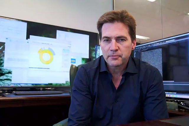 Australian entrepreneur Craig Wright has publicly identified himself as Bitcoin creator Satoshi Nakamoto. His admission ends years of speculation about who came up with the original ideas underlying the digital cash system. Mr Wright has…