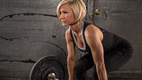 Bodybuilding.com - 2-Week Training Schedule To Lose Fat And Gain Muscle!