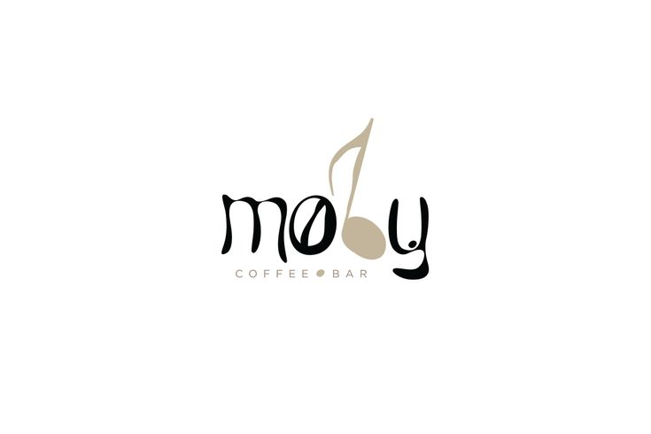 MOBY Λογότυπο | Πρόταση 2013 Logo | Proposal 2013 Christina Doitsini