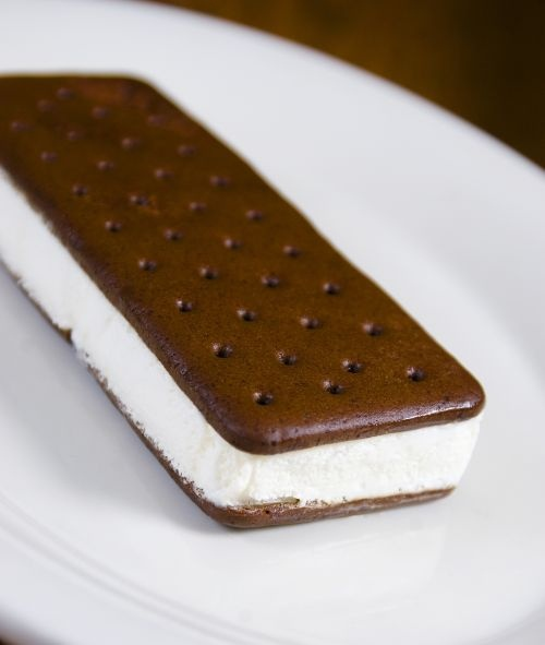 Blue Bell Ice Cream Sandwich: Desserts, Icecreamsandwich, Summer Favorite, Favorite Summer, Icecream Sandwiches, Summer Treats, Blue Belle Ice Cream, Classic Ice Cream Sandwiches, Food Snacks