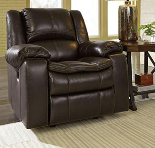 Great gifts for DAD Big Man Chairs FREE shipping no interest financing & 12 best Big Man Reclining Chairs Recliners | Big Man Chair images ... islam-shia.org