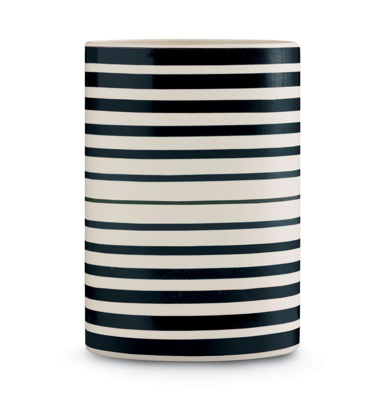 Bayadere small size vase. #missonihome