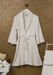 Grace Bathrobe