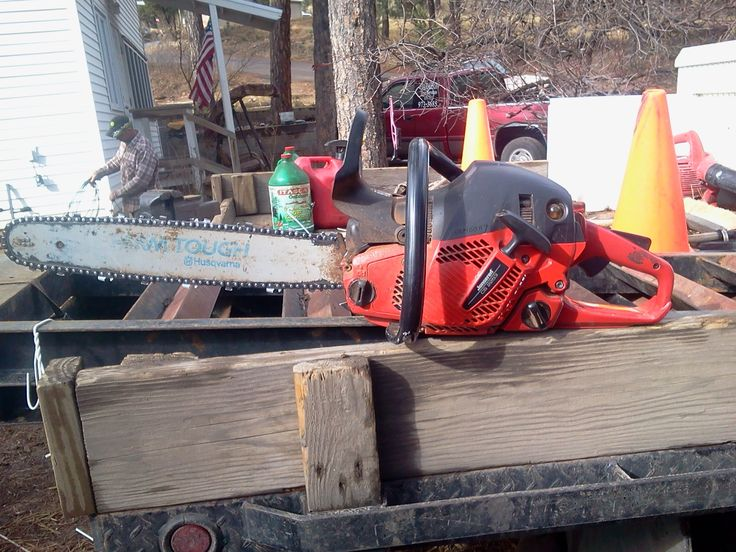Best chainsaws images on pinterest chainsaw wood