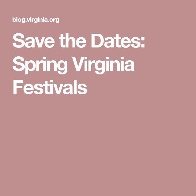 25+ unique Reading festival 2016 dates ideas on Pinterest - teppich für küche