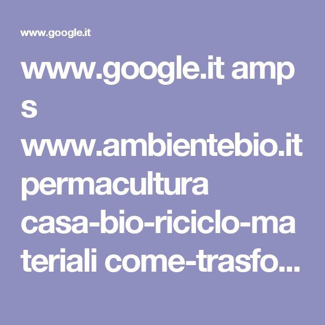 www.google.it amp s www.ambientebio.it permacultura casa-bio-riciclo-materiali come-trasformare-un-barattolo-di-vetro-in-un-terrario amp