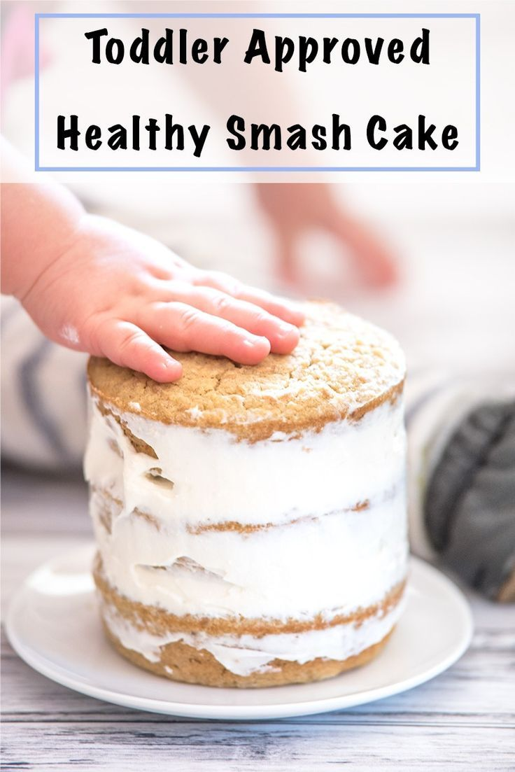 Remarkable No Added Sugar Gluten Free First Birthday Cake Recipe With Funny Birthday Cards Online Alyptdamsfinfo