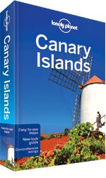 Canary Islands travel guide. On top of its renowned seafront resorts, the Canary Islands feature 'another world' landscapes, with looming volcanoes, prehistoric sites, lush pine forests, camel rides, and miles of pristine Sahara-style sand dunes.This new-look guide features colour sections such as 17 top experiences, along with instructions on outdoor activities, travelling with children and what you need to know about the C...