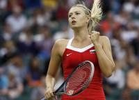 JO 2012 : Maria Sharapova on her way to the final ?..