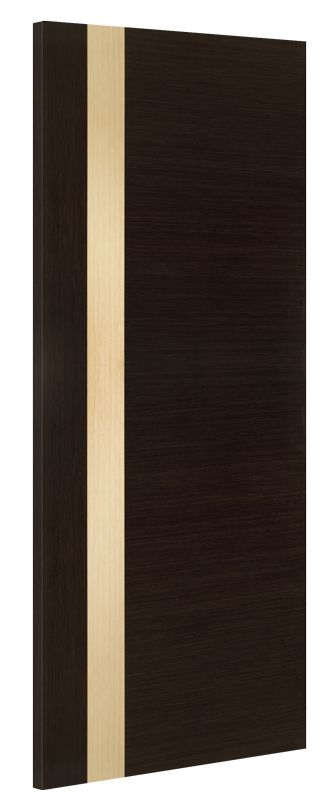 48 best bespoke interior doors images on pinterest bespoke custom deanta bespoke wenge with thick maple inlay interior doorsbespokepuertasindoor planetlyrics Images
