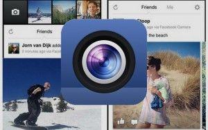 #baixar_facebook #facebook_baixar #baixar_facebook_gratis #facebook_download Source: http://baixarfbgratis.com/