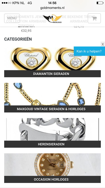 www.goldmoments.nl
