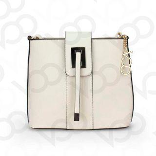 Photo of Cream Shoulder Bag – n11.com- Cream Shoulder Bag – n11.com Cream Shoulder Bag …