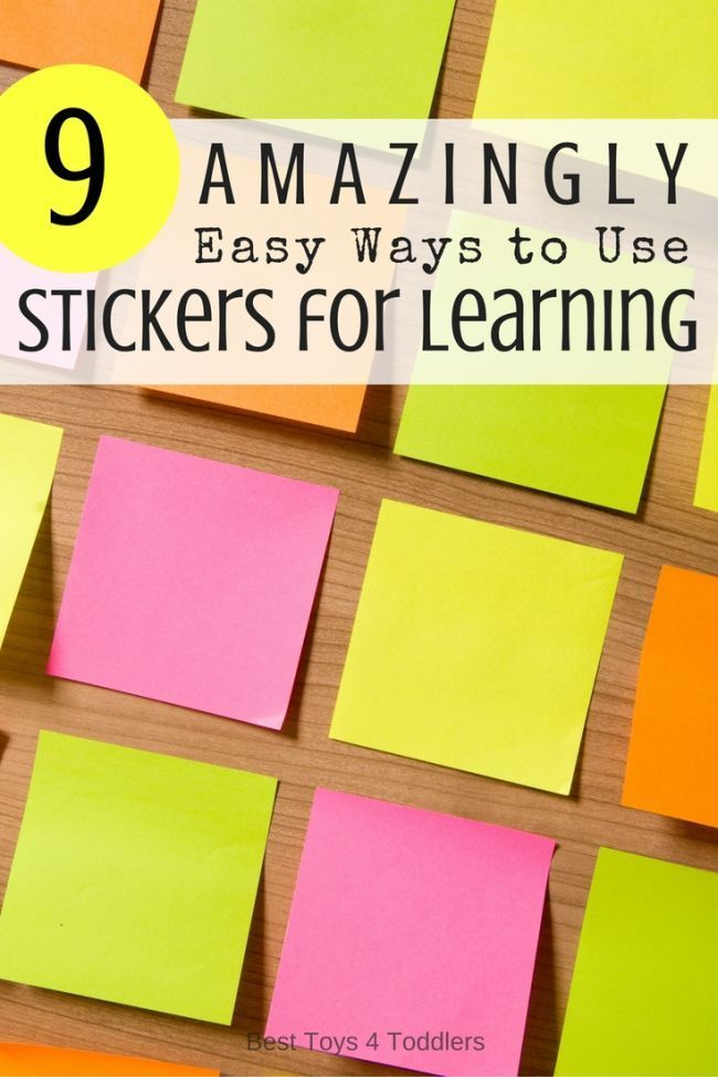 Teaching STEM in the Early Years: Activities for Integrating Science, Technology, Engineering, and Mathematics (NONE) .zip