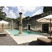 Hacienda Uayamon Hotel Photos, Videos & Virtual Tours