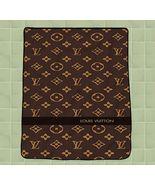 Louis Vuitton Logo Design Style new hot custom ... - $27.00 - $35.00