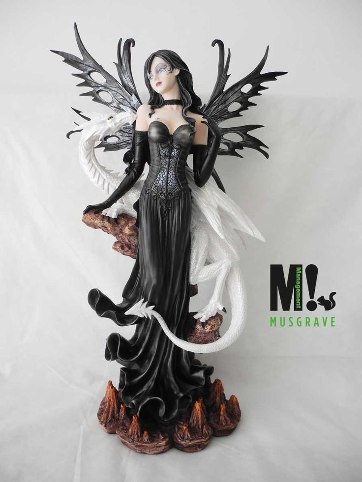 """Deluxe Fairy. Musgrave brings World-Class art to the market sold through their alliance with """"best of class"""" E-Bay and Amazon Sellers. We provide inventory, freight , cost of sales and a big commission. If you are an E-Bay, Amazon or Shopify seller of high quality luxury art and décor visit us http://musgravemgt.com/ for info on how we can be of help.  #art #statue #bronze #brass #E-Bay #Amazon #selling #luxury #decor"""
