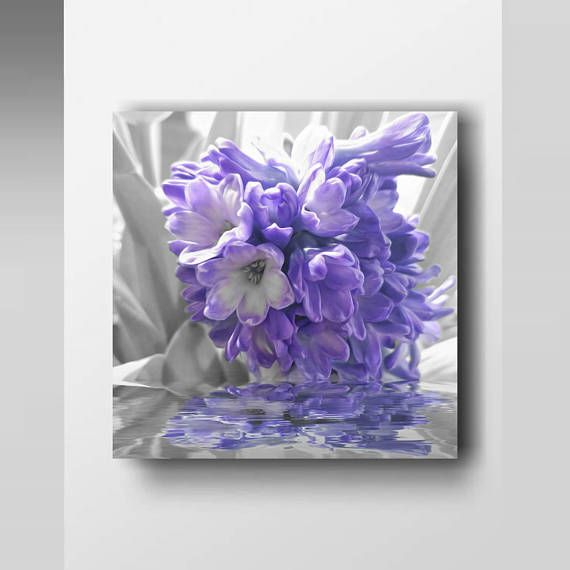 Check out this item in my Etsy shop https://www.etsy.com/ca/listing/577156283/purple-flower-at-the-waters-edge-12-x-12