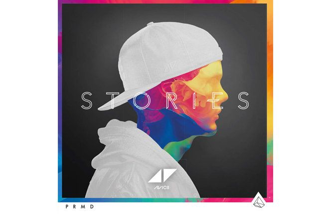 Avicii arrives at No. 1 on Billboard's Top Dance/Electronic Albums chart (dated Oct. 24) with Stories, his much-delayed follow-up to 2013's True. Stories sta...