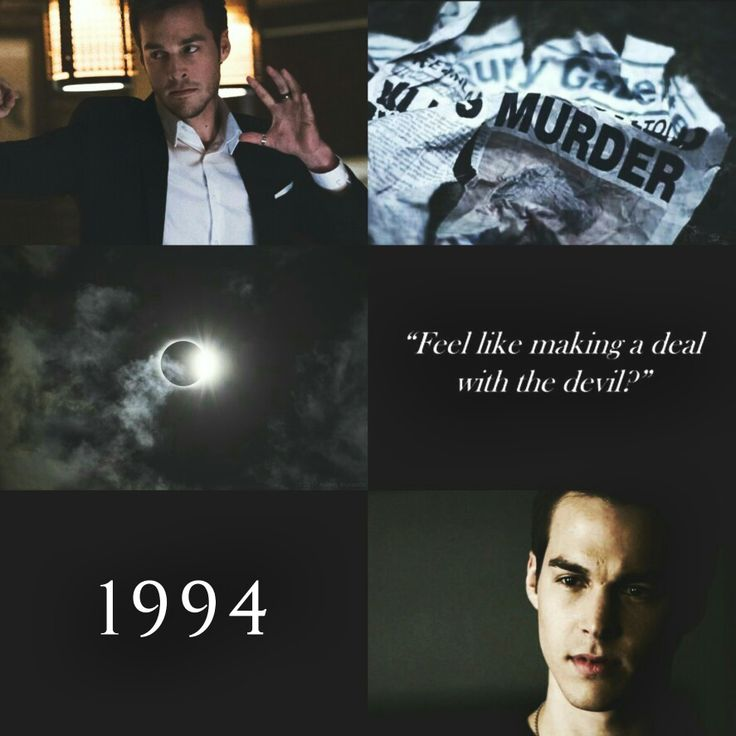 Made by myself <3 #kaiparker #chriswood