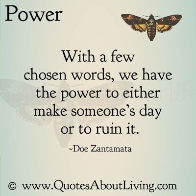 Quotes About Living - Doe Zantamata im not gonna ruin your ...