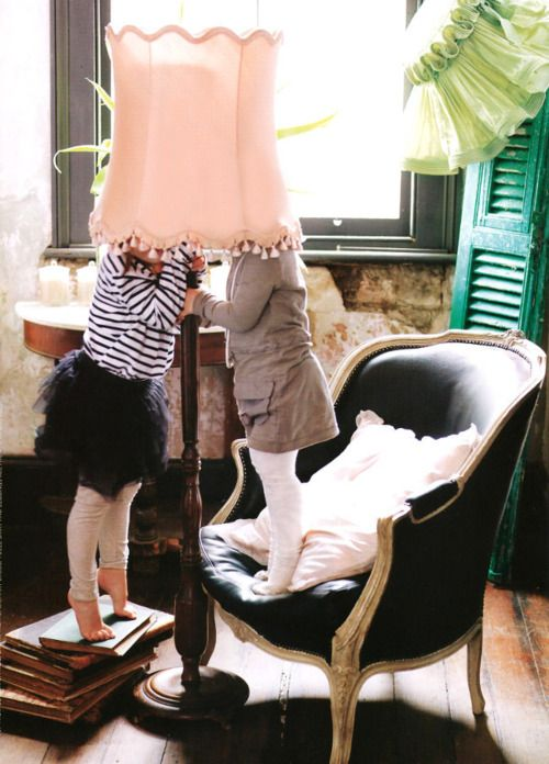 .: Silly Girls, Little Girls, Best Friends, Chairs, Donna Hay Kids, Kids Lampshades, Children, Beautiful Things, So Sweet